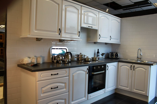 kitchen units southampton kitchen units southampton kitchen units