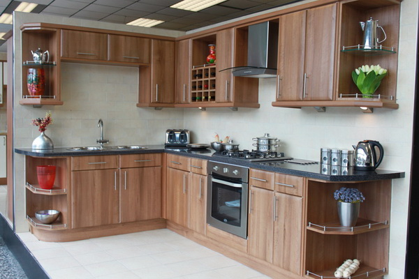 Kitchen units southampton kitchen units southampton kitchen walnut effect kitchen sale solutioingenieria Image collections
